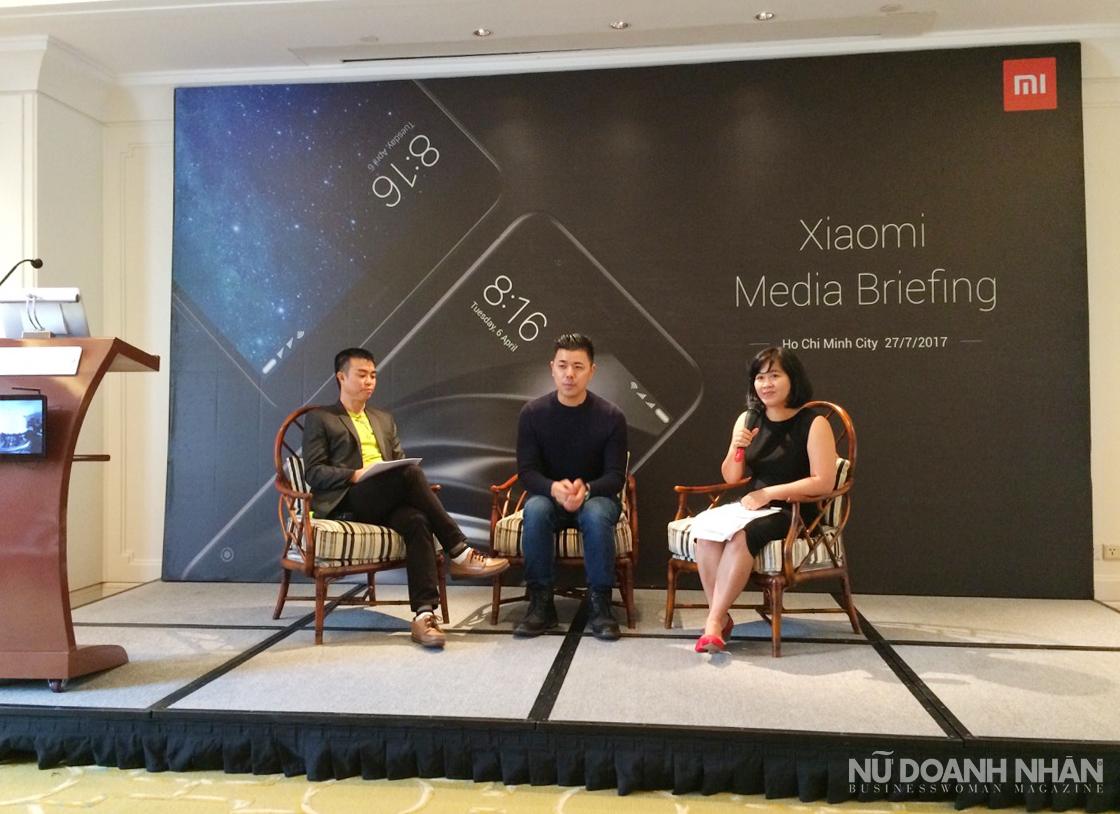 NDN_Xiaomi dua bo doi M6 & Mi Max 2 den Vietnam_4