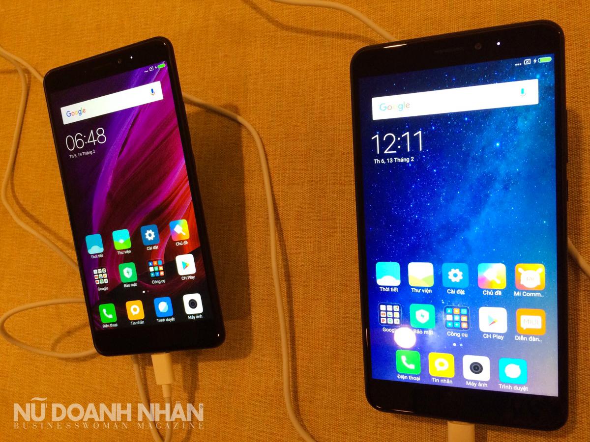 NDN_Xiaomi dua bo doi M6 & Mi Max 2 den Vietnam_5