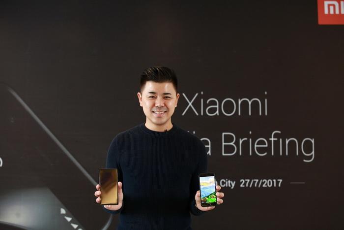 NDN_Xiaomi-ra-mat-Mi-6-va-Mi-Max-2-001_resize
