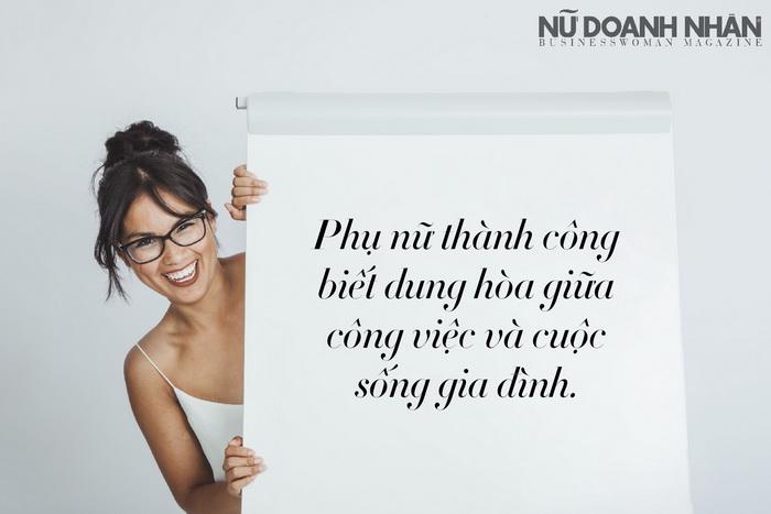 NDN_10 dieu phu nu thanh cong khong the thieu_4