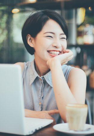5 nhân tố thiết yếu hình thành nữ lãnh đạo giỏi