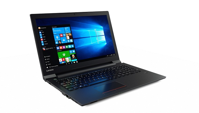 NDN_Bo doi laptop cho doanh nghiep vua va nho_3