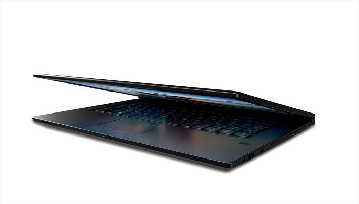 NDN_Bo doi laptop cho doanh nghiep vua va nho_5