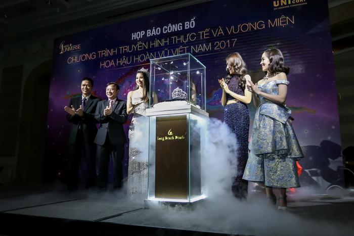 NDN_Can canh vuong mieng Empower danh cho tan HHHVVN 2017_4