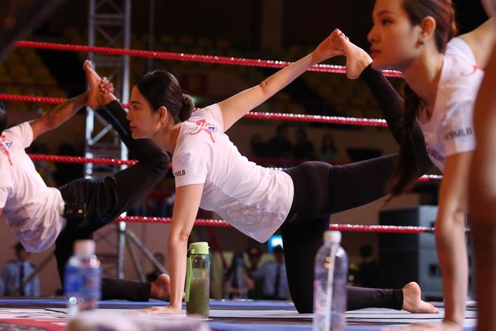 NDN_Celebrity Yogathon 2017_08