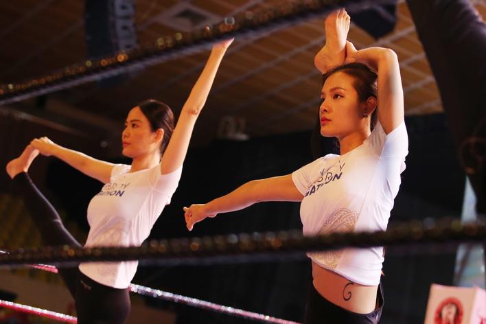 NDN_Celebrity Yogathon 2017_13