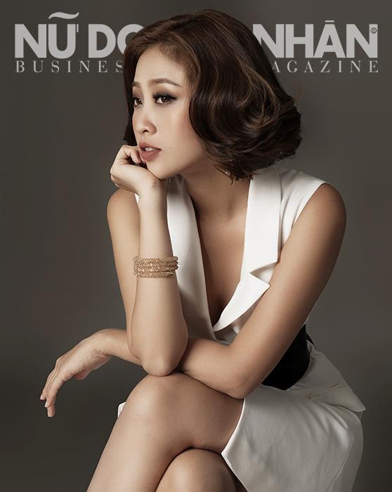 NDN_Lieu Ha Trinh_6