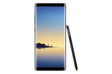 NDN_Lo dien chiec Galaxy Note8 the he tien tien cua Samsung_1