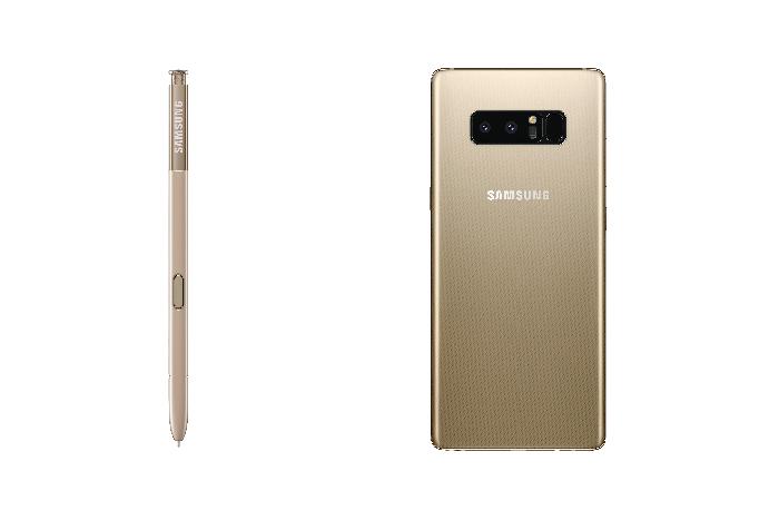 NDN_Lo dien chiec Galaxy Note8 the he tien tien cua Samsung_2