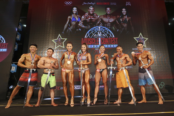 NDN_Muscle Contest VN da tim ra nguoi chien thang_6_resize