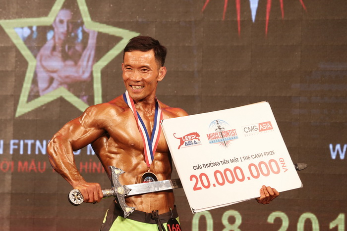NDN_Muscle Contest VN da tim ra nguoi chien thang_8