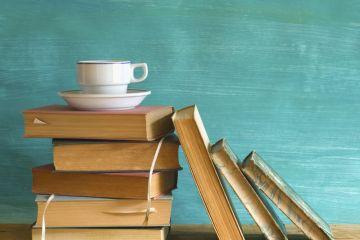 Những cuốn sách đáng đọc nhất mùa hè này