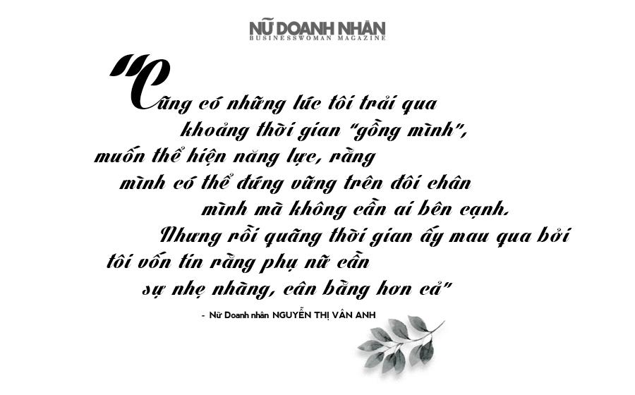 NDN_Phong van Nguyen Thi Van Anh 1