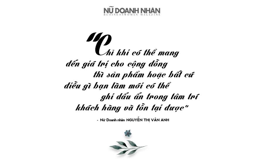 NDN_Phong van Nguyen Thi Van Anh 2