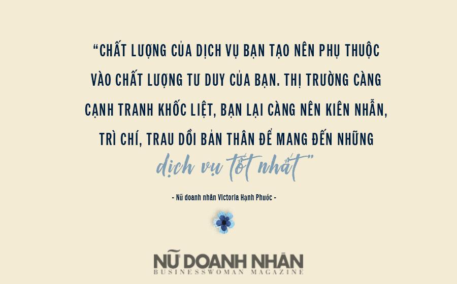 NDN_Phong van Victoria Hanh Phuoc 1