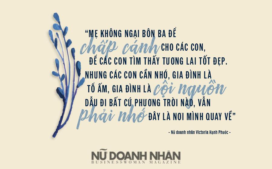 NDN_Phong van Victoria Hanh Phuoc 2