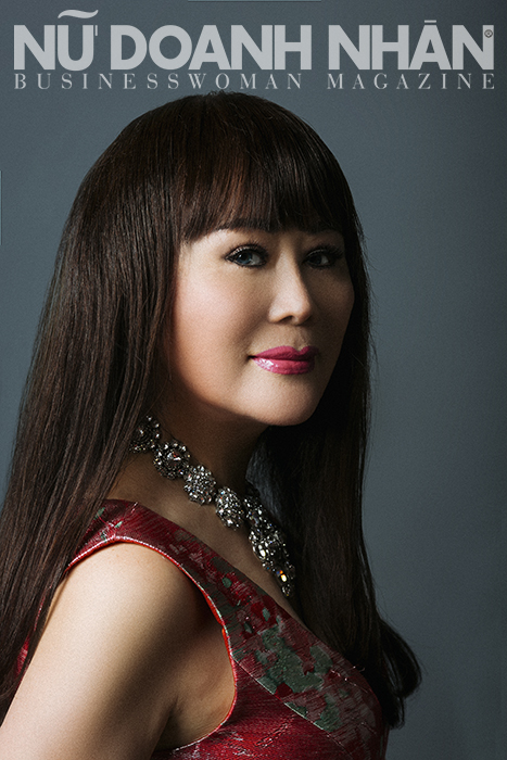 NDN_Victoria Hanh Phuoc - Dep dan loi cho hanh phuc va thanh cong_3