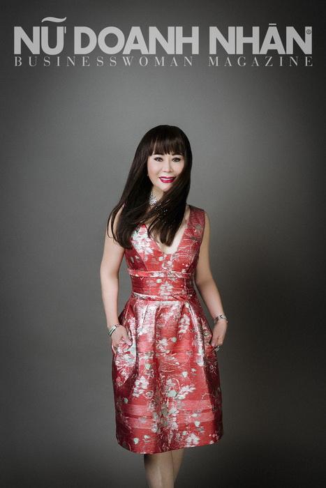 NDN_Victoria Hanh Phuoc - Dep dan loi cho hanh phuc va thanh cong_4