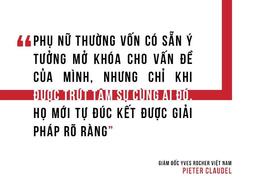 NDN_Website_Quotes_Pieter Claudel_02