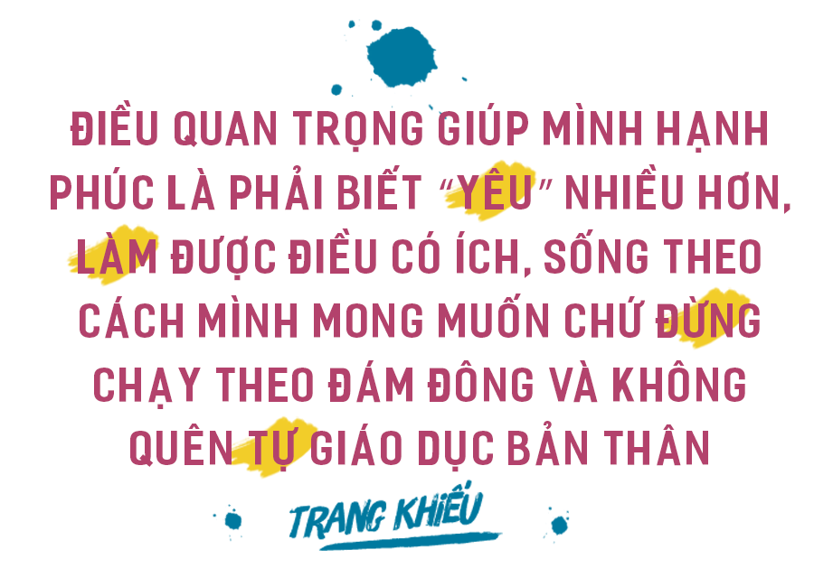 NDN_Website_Trang Khieu_02