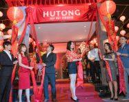 Nhà hàng Hutong khai trương chi nhánh đầu tiên tại TP.HCM