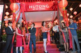 Nha-hang-Hutong-khai-truong-chi-nhanh-dau-tien-tai-tphcm-1