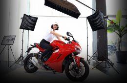 Ducati-ra-mat--SuperSport-va-SuperSport-S-tai-VN-2-feature