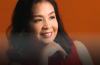 Anna Fernandez: Thất bại, phần không thể tách rời với thành công