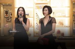 NDN_Bonia khai truong cua hang Boutique_15