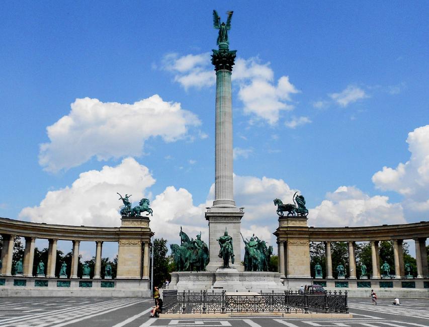 NDN_Budapest Paris Phuong Dong_3_resize