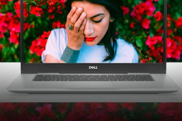 NDN_Dell 7570_4-01