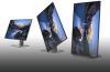 Thỏa mãn thị giác với DELL U2718Q – Màn hình cho công việc chuyên nghiệp