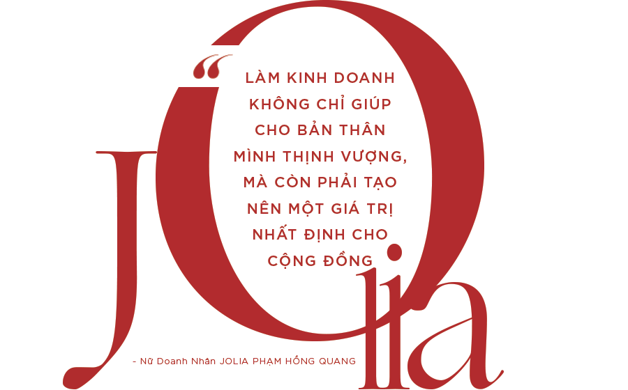 NDN_Julia Pham Hong Quang_2