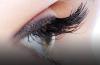 Bí mật đôi mắt quyến rũ