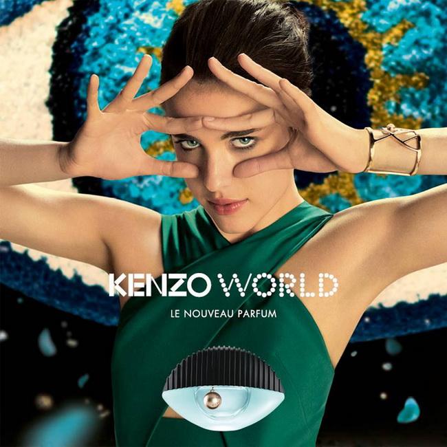 NDN_Nuoc hoa Kenzo World moi_3