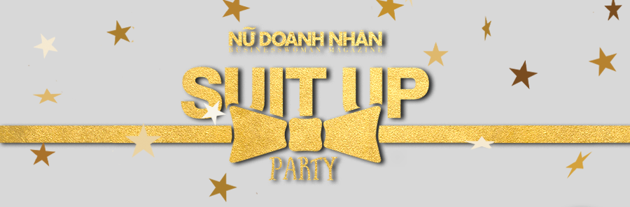 NDN_Suit up party_2