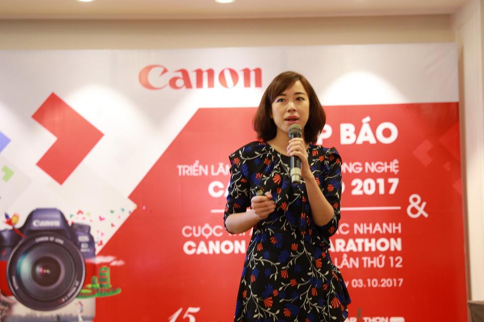 NDN_Trien lam Canon Expo 2017_3