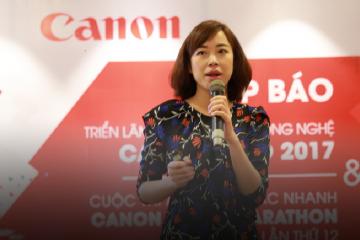 NDN_Trien lam Canon Expo 2017_8