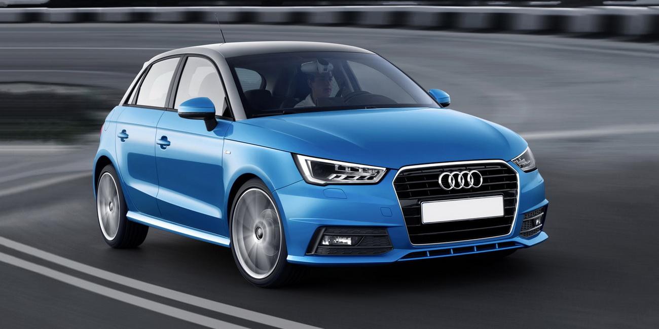 Audi A1_resize