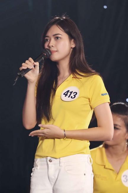 HHHV_Bui Thanh Hang_resize