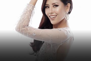 Hinh dai dien_nguyen thi loan trang phuc da hoi-01