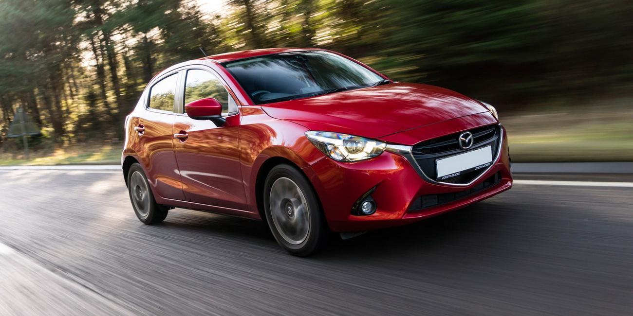 Mazda 2_resize