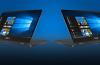NDN_Asus hop tac Microsoft-01