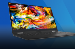 NDN_DELL XPS 13 2-TRONG-1