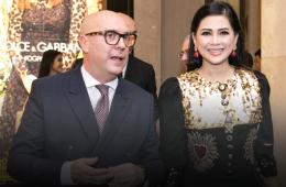 NDN_Dolce & Gabbana khai truong tai VN_29
