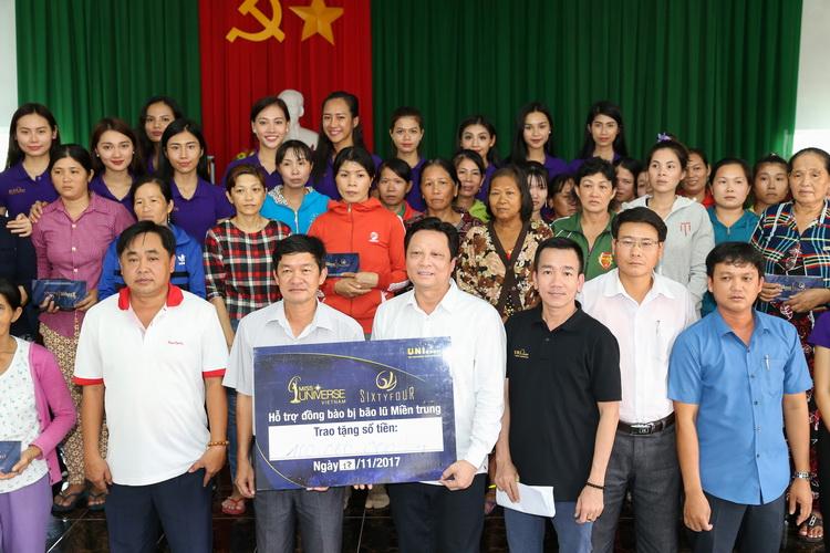 NDN_HHHV 2017 ho tro Phu Yen_1