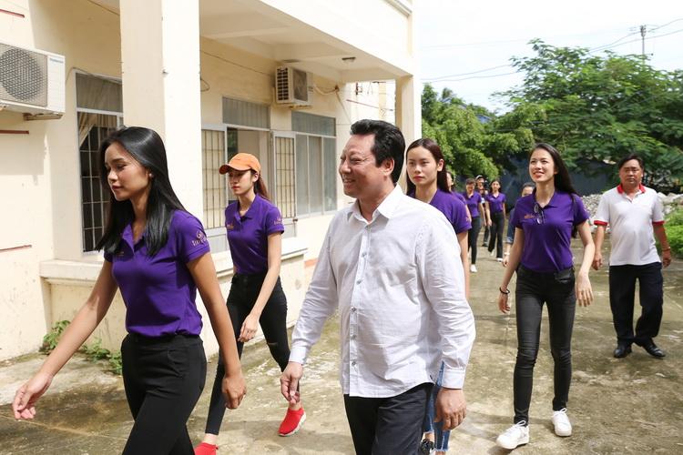 NDN_HHHV 2017 ho tro Phu Yen_2