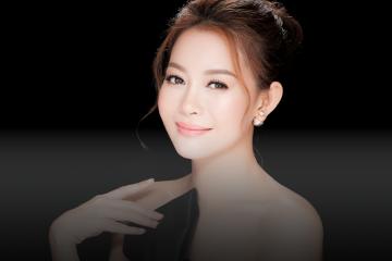 NDN_Hoa hau Hai Duong HHHV2017