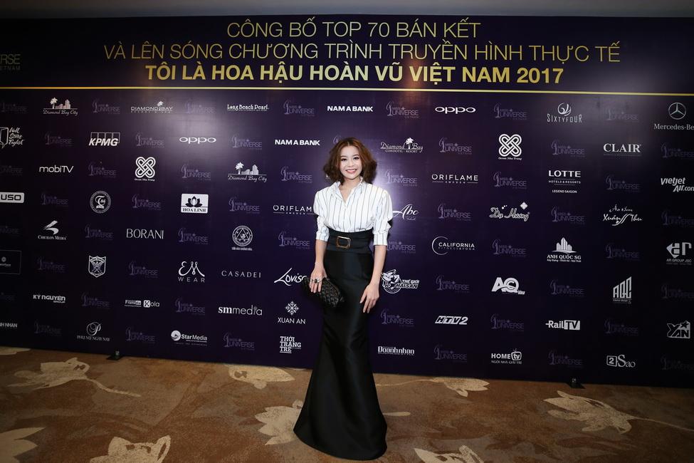 NDN_Hoa hau Hai Duong HHHV2017_1