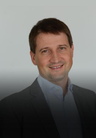 Home Credit VN bổ nhiệm Tổng Giám đốc mới